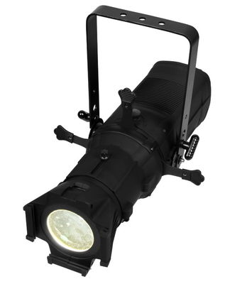 China LED Studio Light For Special Photography/Universities supplier