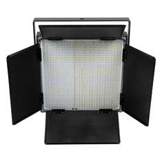 China High CRI LED Stage Lighting Surface Mount 5mm High Efficiency Optics Panel Light supplier