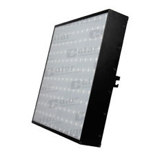 China PIXEL PANEL 144 PCS RGB In 1 LED Stage Lighting Independently Controlled For Theater supplier