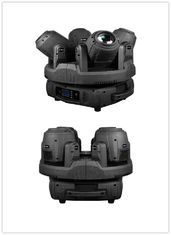 China Color super 4*Philps 5R Lamp Moving Head Beam effect 11 colors DMX-512 stage light for concerts supplier