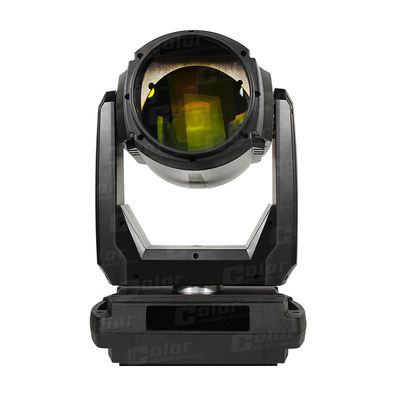 China 350W Moving Head Stage Lights 17R IP65 540° PAN and 270° TILT movement supplier