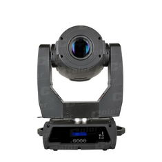 China Zoom 300W LED Moving Head Spot Stage Light with Gobo Indexing for Disco and Club supplier