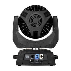 China 36PCS 10W CREE LED Wash Moving Head Stage Light 400W High Power for Disco / DJ supplier