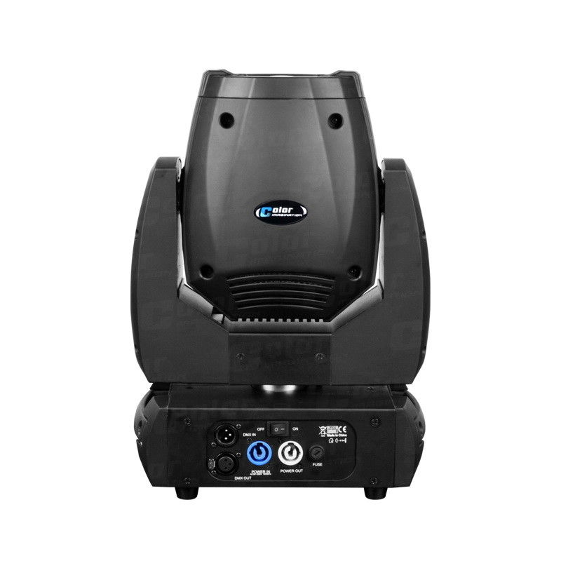 3 facet prism 150 watt mini led moving head lights for stage show. Black Bedroom Furniture Sets. Home Design Ideas