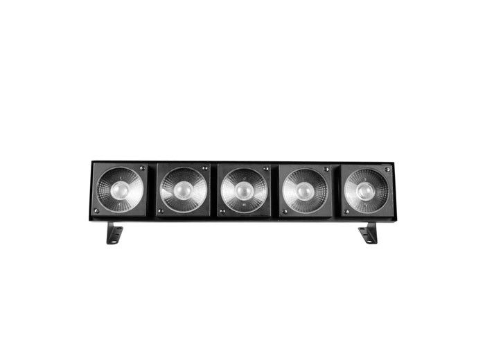 Wireless outdoor led wall washer 15 30w 3 in 1 dot matrix stage wireless outdoor led wall washer 15 30w 3 in 1 dot matrix stage lighting equipment aloadofball Images