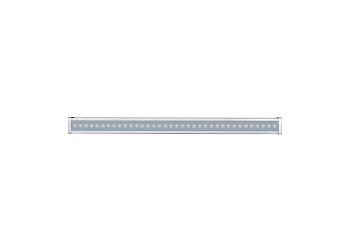 6 dmx channel outdoor led wall washer led strip architecture 6 dmx channel outdoor led wall washer led strip architecture lighting for trees buildings mozeypictures Choice Image