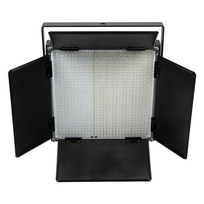 High CRI LED Stage Lighting Surface Mount 5mm High Efficiency Optics Panel Light