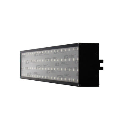 ArtNet / KlingNet RJ45 Connector Led Stage Lights Theatres Pixel LED Display