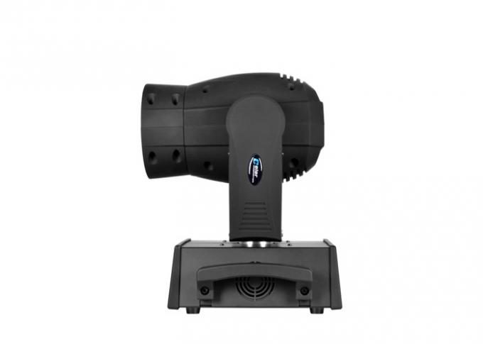 LED Pro Sound Stage Lighting LED Beam Moving Head For Disco / Theatre /  Event Stage Lighting