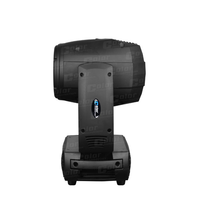2017 Color Imagination lightweight housing moving head beam